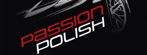 Passion Polish Footer Logo