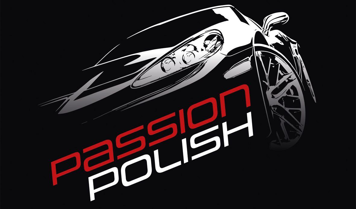 Passion Polish